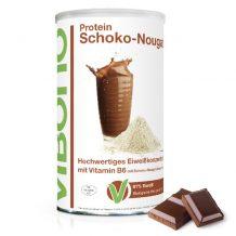 Vibono Schoko-Nougat