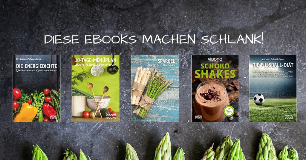 Schatz Meine Hose Rutscht Ebook
