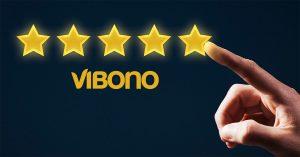7 Gründe Vibono-Mitglied zu werden