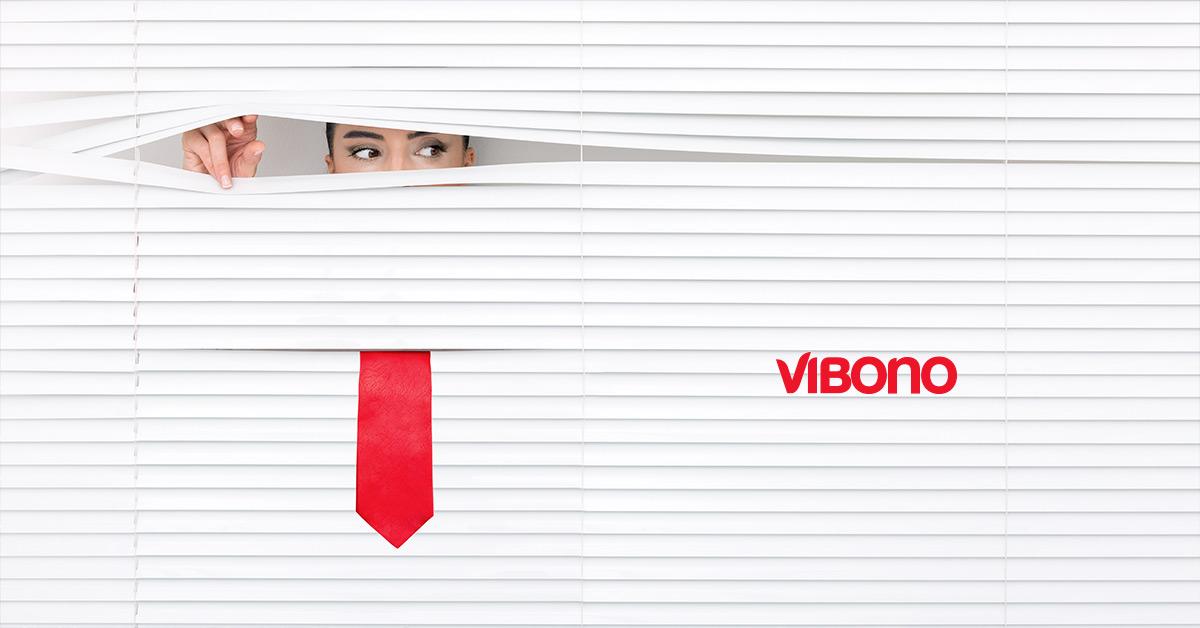 Wieso es eine gute Nachricht ist, dass Vibono jetzt etwas kostet