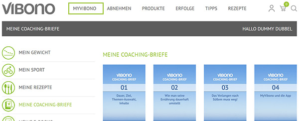 4 COACHING-BRIEFE