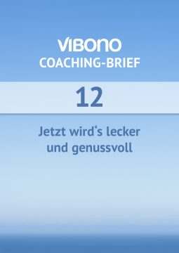 Coaching-Brief Nr. 12