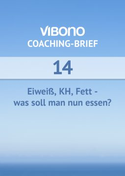 Coaching-Brief Nr. 14