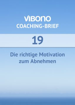 Coaching-Brief Nr. 19