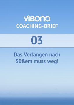 Coaching-Brief Nr. 3