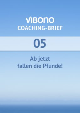 Coaching-Brief Nr. 5