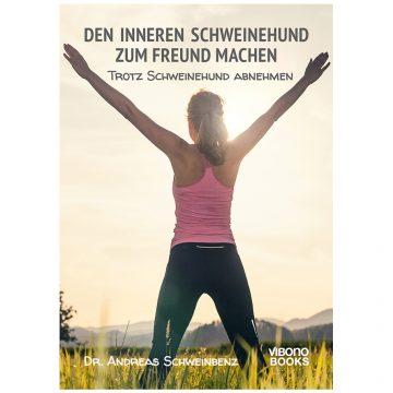 """E-Book """"Den Schweinehund zum Freund machen"""""""
