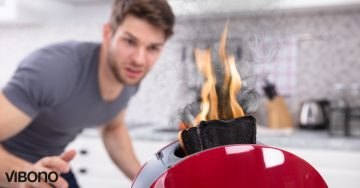 Kochen für Anfänger – Aktuelles Gruppenthema