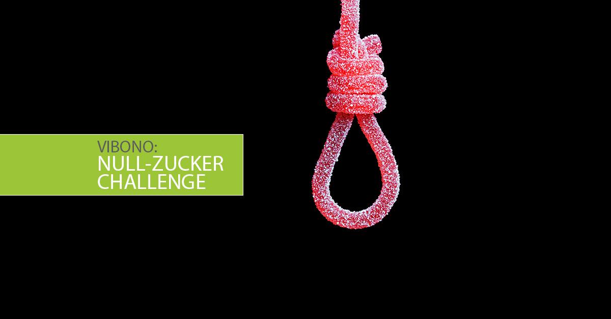 Null-Zucker-Challenge