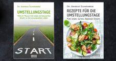 E-Books für die Umstellungstage