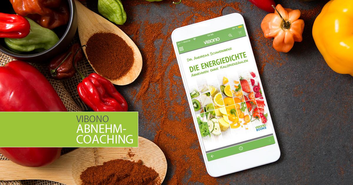 Coaching-Kurse