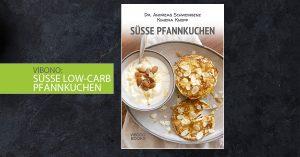 Süße Pfannkuchen E-Book