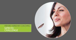 Abnehm-Coaching – Genuss-Challenge