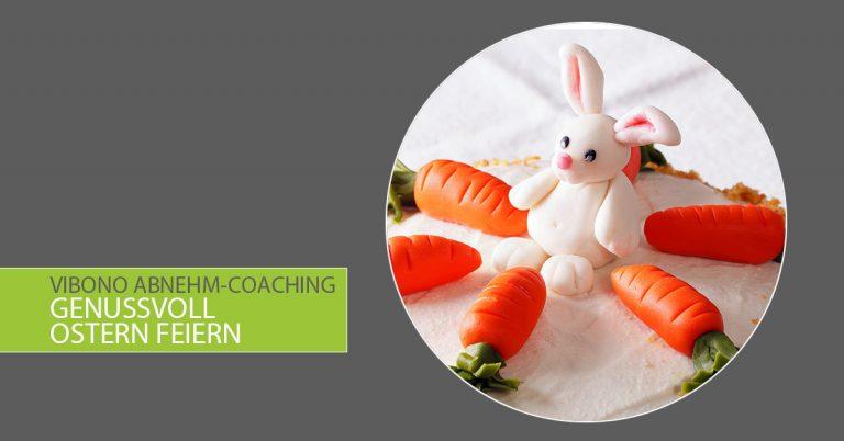 Fokus-Thema Ostern (Zusammenfassung)
