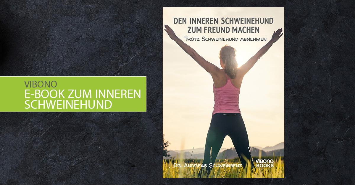Schweinehund-E-Book