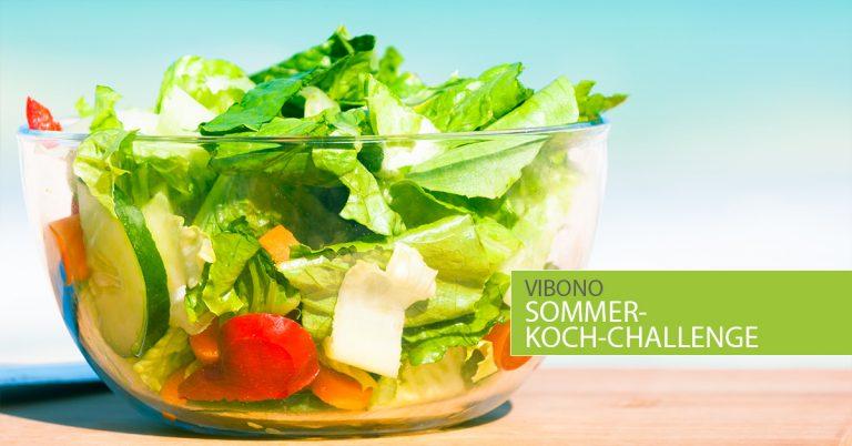 Sommer-Koch-Challenge