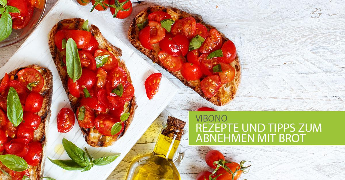 Rezepte und wichtige Tipps zu Brot