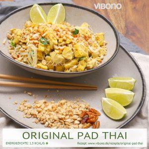 Original Pad Thai
